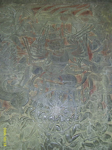 File:Angkor Wat 005.JPG