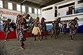 Angolan air force dance troupe (13629681854).jpg