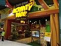 Angry Birds Activity Park - JBCC, Malaysia, 2018.jpg
