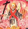 Angyal (heraldika).PNG