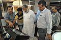 Anil Vij Visits National Demonstration Laboratory - NCSM - Kolkata 2016-10-07 8224.JPG