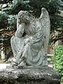 Aniol z Kalwarii w Pakosci.jpg