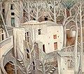 Anita Rée Weiße Bäume c1922-1925.jpg