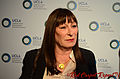 Anjelica Huston March 21, 2014.jpg