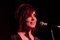 Anna Nalick at Hotel Cafe, 2 February 2011 (5412236631).jpg