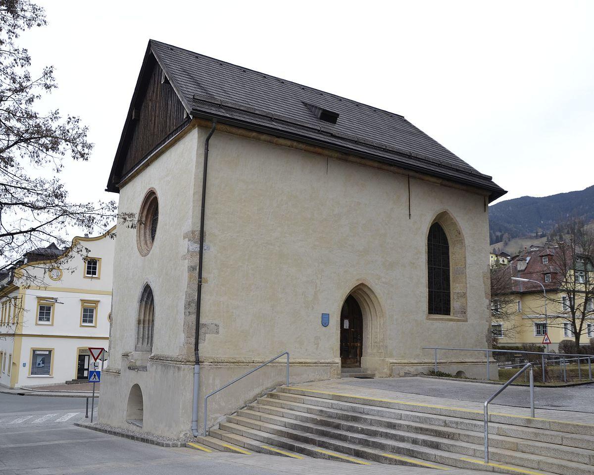 Beste Spielothek in Sankt Johann in Engstetten finden