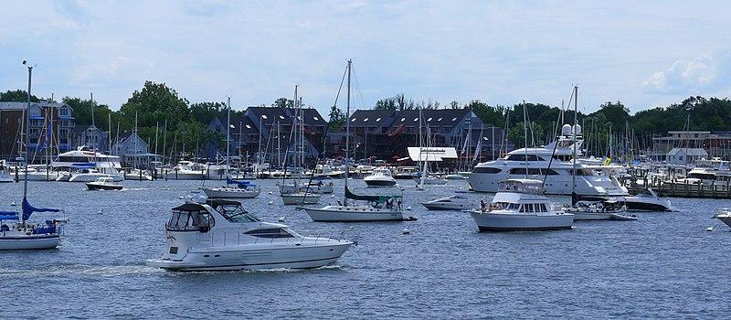 File:Annapolis marina 2.JPG