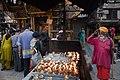 Annapurna Temple (5187285436).jpg