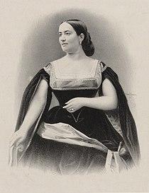 Anne Charton-Demeur 1864 - Gallica.jpg
