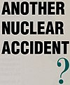 Another nuclear accident? Wellcome L0075377 (cropped).jpg