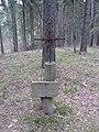 Antazavės sen., Lithuania - panoramio (54).jpg