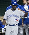 Anthony Alford (33959777723) (cropped).jpg