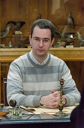 Anthony Kostenko.jpg