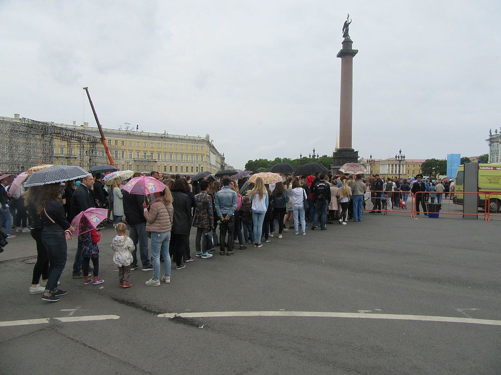 Anti-Corruption Rally in Saint Petersburg (2017-06-12) 09.jpg