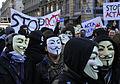 Anti - ACTA (6876643321).jpg
