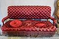 Antico divano.JPG