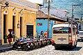 Antigua - Antigua Guatemala.jpg