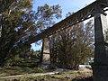 Antigua Puente Rio Fahala ferrero.jpg
