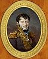 Antoine-Henri Jomini (by J. D. Muneret).jpg