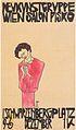 Anton Faistauer - Plakat - 1909.jpeg