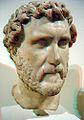 Antoninus pius.jpg