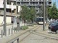 Antwerpen - Antwerpse tram, 23 juli 2019 (099, Bataviastraat).JPG
