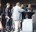 Antwerpen - Scheldeprijs, 8 april 2015, vertrek (B043).JPG