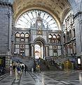 Antwerpen - Zentralbahnhof.JPG