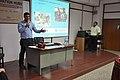 Anupam Vasin And Vivek Vasin Demonstrate PASCO Products - Capacity Building Workshop On Innovation Hub - NCSM - Kolkata 2018-03-20 9010.JPG