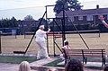 Anyone for tennis^ - geograph.org.uk - 1599694.jpg