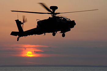 Apache Helicopter at Sea MOD 45155636.jpg