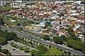 Aparecida - SP - panoramio (7).jpg
