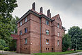 Apartment house Eilser Masch Leinhausen Hanover Germany.jpg