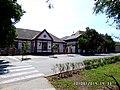 Apatin , Serbien , APW - panoramio (10).jpg