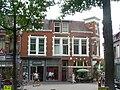 Apeldoorn-hoofdstraat-06200026.jpg