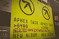 Aphex Twin- Syro (15742088107).jpg