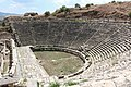 Aphrodisias - Roman Theatre 01.jpg