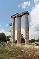 Aphrodisias - Temple of Aphrodite 04.jpg