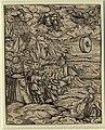 Apocalypse (BM 1909,0403.44).jpg