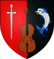 Apoland classic simple coat of arms.png