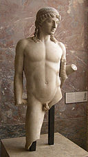 Apollon Mantoue N689.jpg
