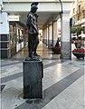 Apolo (Ceuta).jpg