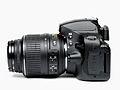 Appareil photo Nikon D5100 02.jpg