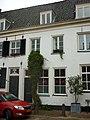 Appelmarkt 5, Amersfoort, the Netherlands.jpg
