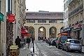 Apple Store @ Marché Saint-Germain @ Paris (31203783040).jpg