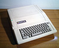 MOS Technology 6502 - Wikipedia, the free encyclopedia