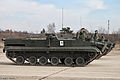 April 9th rehearsal in Alabino of 2014 Victory Day Parade (558-26).jpg