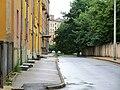 Aptiekas iela - panoramio.jpg