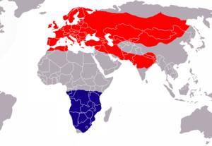 Apus apus distribution map.png