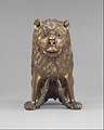 Aquamanile in the Form of a Lion MET DT3580.jpg